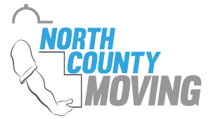 North County Moving